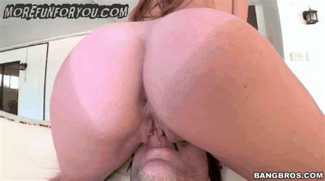 Interracial Booty Porn Pale Chick Pounded Large Ginger Cock In Pussy