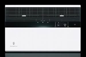 Friedrich Em18m34 17 500 Btu Room Air Conditioner With