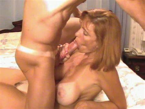 Youthful Tgirl Massaged And Sucked Off