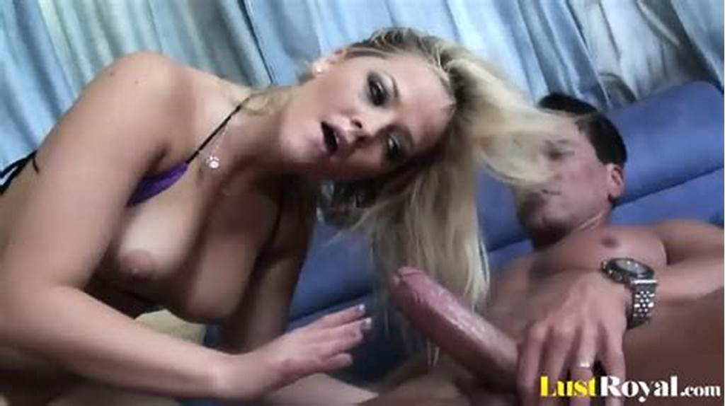 #Hd #Alexis #Texas #Porn #Videos