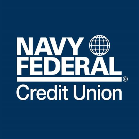 Okaloosa county teachers federal credit union. Navy Federal Membership Application Under Review: Now What? - First Quarter Finance