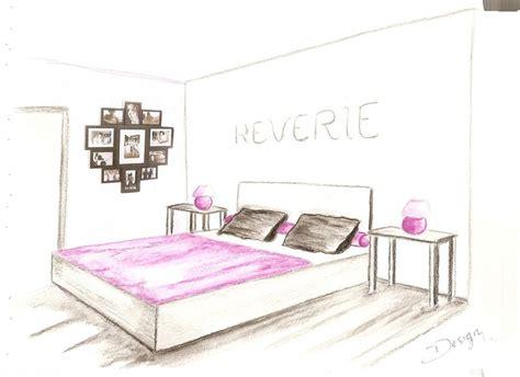 dessin de chambre dessin de chambre chaios com