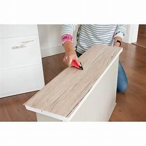 Dc Fix Tischdecken : d c fix self adhesive film 90cm x sanremo sand ~ Watch28wear.com Haus und Dekorationen