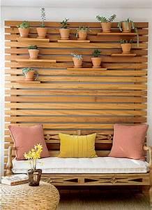 Holzpaneele Wand Landhaus : die besten 25 holzpaneele wand ideen auf pinterest spiegelpanels holzpaneele und paneele wei ~ Sanjose-hotels-ca.com Haus und Dekorationen