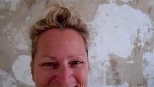Glatte Wände Ohne Tapete : glatte w nde statt raufaser tipps einer amateurin youtube ~ A.2002-acura-tl-radio.info Haus und Dekorationen