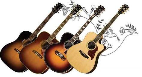 Contoh alat musik melodis adalah biola, trupet, recorder, flute. Alat Musik Harmonis : Pengertian, Contoh dan Penjelasannya dengan Lengkap - Balubu