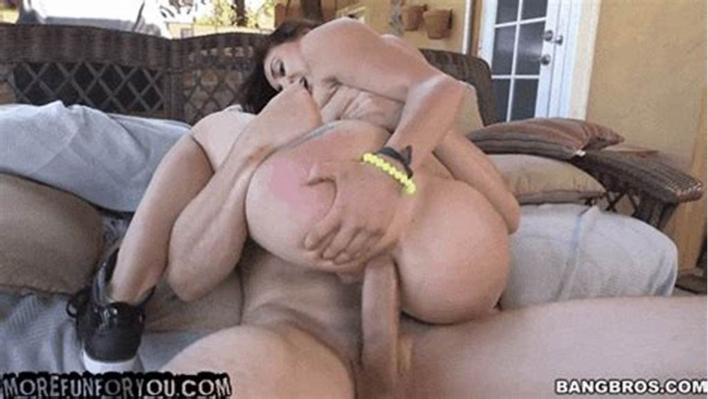 #Pounding #Mandy #Sweet #Butthole #At #Ass #Parade