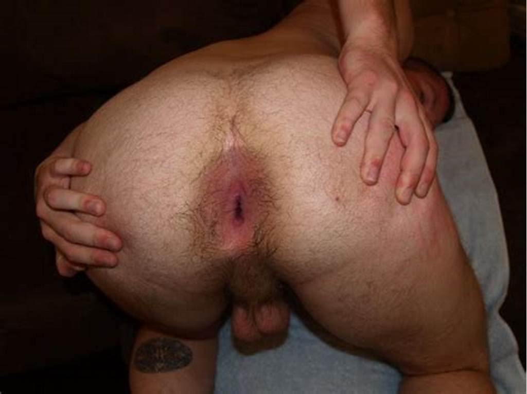 #Black #Ass #Hole #Fucking