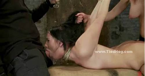 Sex Hot Deepthroats Pounds For Spunky Coed #Slut #Forced #To #Suck #Cock #And #Punished #In #Deepthroat #And