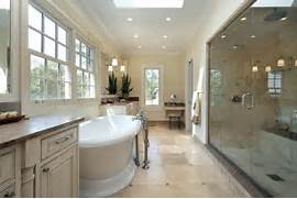 Best Small Bathroom Renovations by Bathroom Remodel Bay Easy Construction