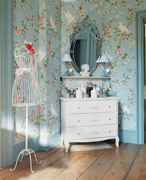 chambre pour adulte chambre a coucher pour adulte avec papier peint
