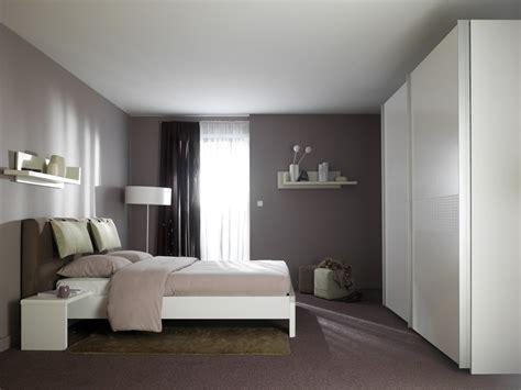 chambre pour adulte idees de deco pour chambre d adulte visuel 2