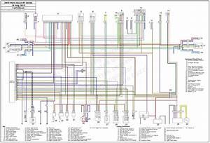 R1200c Wiring Diagram - Rx 8 Rotary Engine Diagram -  hinoengine.yadarimu.jeanjaures37.fr | Bmw R1200c Wiring Schematic |  | Wiring Diagram Resource