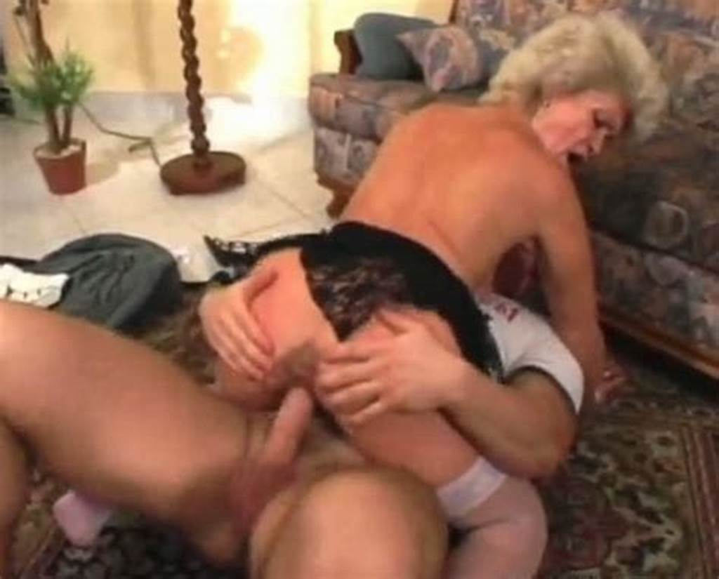 #Granny #Is #Still #Good #At #Riding #A #Dick #On #Top #With #Dirty