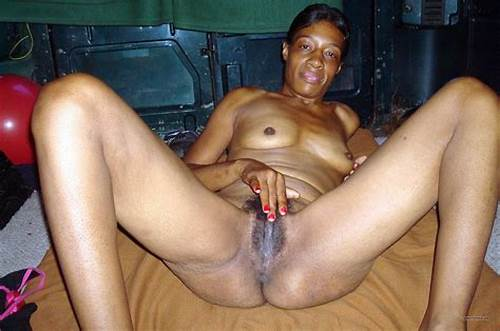Slender Granny On Teenage #The #Skinny #African #Whore #This #Mature #Sluts #And
