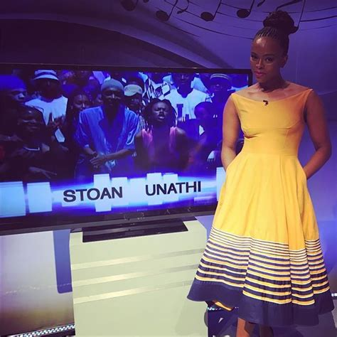 Seate @stoanito I mean!!!!!! | unathi | Pinterest | Africans Xhosa and African fashion