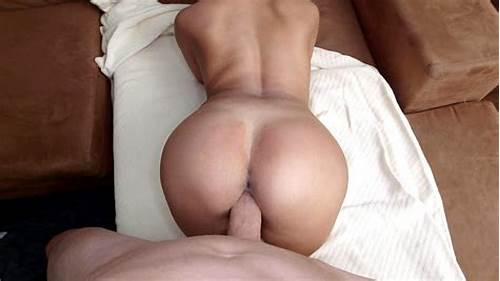 Doggy Style Handjob Huge Lady Mature #Showing #Porn #Images #For #Big #Dick #Doggystyle #Porn