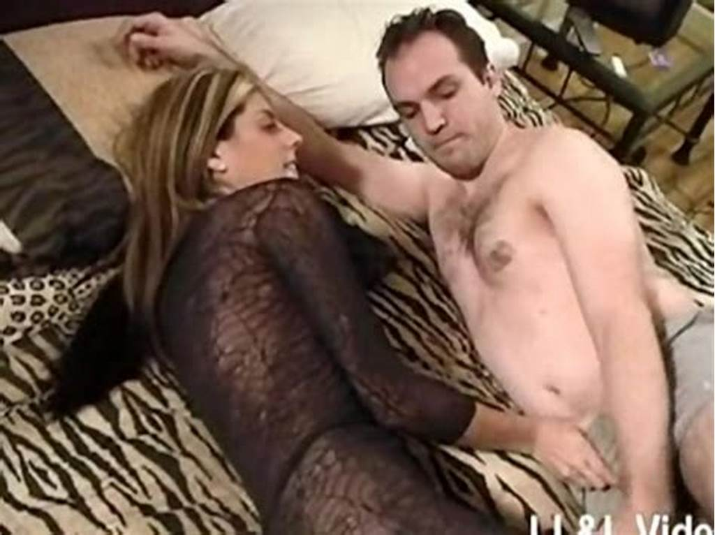 #Horny #Wife #Calls #Her #Hubby'S #Buddy #Over #To #Fuck #Her #With