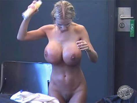 Annina Ucatis Small Brother Star