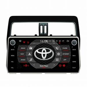 Nissan Frontier Stereo Upgrade
