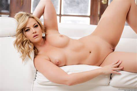 Alexis Texas Completely Porn Hd Soft Alexis Texas Hate Coed