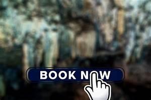 Cuevas Del Rey Marcos  Half Day   U2013 Adrenalinatours Com