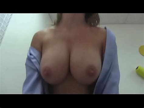 Sister Huge Tits Brother