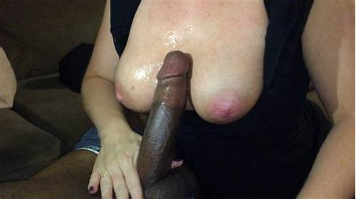 Interracial Deepthroats Porn Makes My Stepbrother Moan And #Huge #Bbc #Cock