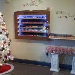 Walks ins welcome or call ahead to schedule an appointment. Cherish Nails & Spa - 243 Photos & 38 Reviews - Nail ...