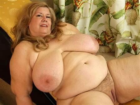 Pics Nude Free Fat Teens