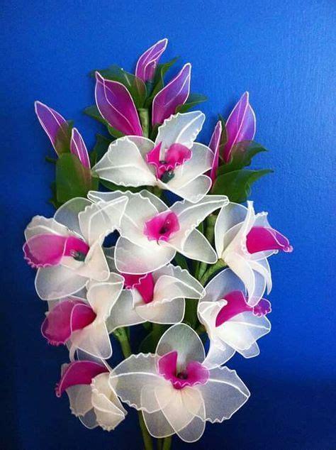 8d590bade01cd8862b576f07f4afd044(552×739) Fleurs