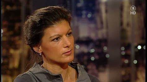 Последние твиты от sahra wagenknecht (@swagenknecht). Sahra Wagenknecht (LINKE) bei Harald Schmidt - ARD - YouTube