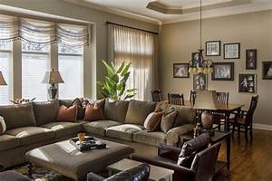 lovely sectional sofas in kansas city sectional sofas With sectional sofas kansas city