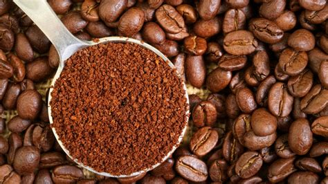 With their high nutrient content, coffee grounds can be used to make your garden thrive. 10 Clever Ways to Make the Most of Fresh Coffee Grounds