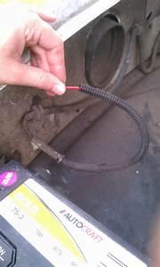 92 U0026 39  C1500 Wiring Issue - Chevrolet Forum