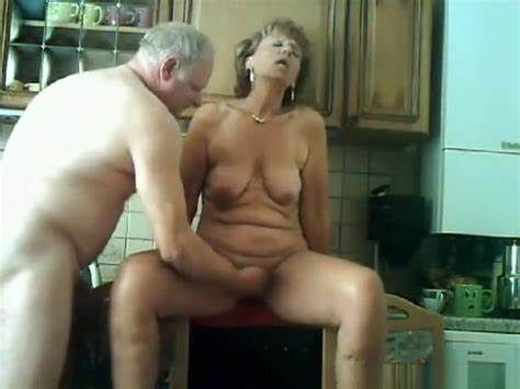 Chines Grandad Fucking Mommy Frends Grandma And Boy Fucking Close Up