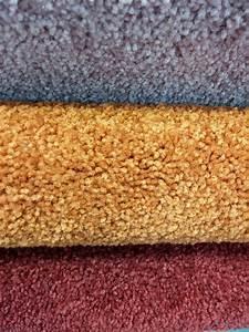 Comment Nettoyer Une Moquette : comment nettoyer un tapis ou une moquette sans produits ~ Dailycaller-alerts.com Idées de Décoration