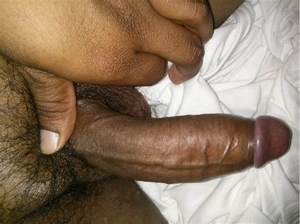 #My #Desi #Cock #Photo #Album #By #Sniffingdog