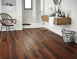 Meuble Salle De Bain Diy : meuble salle de bains pas cher 30 projets diy mobilier chalet pinterest flooring tiles ~ Melissatoandfro.com Idées de Décoration