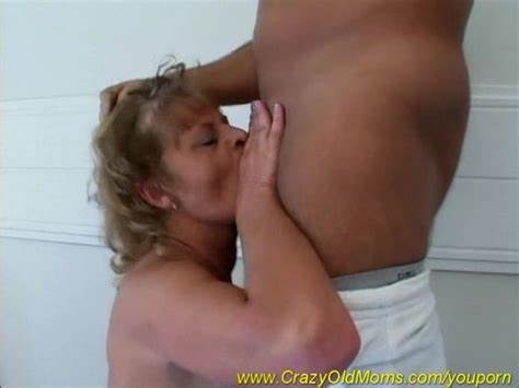Very Ridiculous Romantic Squirt Ever Wild Old Trash Love Mfm Bbc