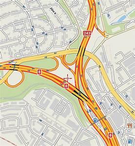 Manual User Guide Maps Locusmaps   Locus Map