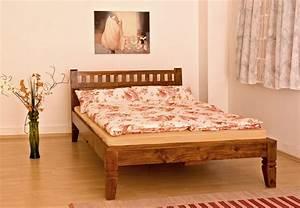 Bett Außenmaße 140 X 200 : supply24 massivholz bett oxford nougat oder honig edles akazienholz 120 140 160 180 200 ~ Bigdaddyawards.com Haus und Dekorationen