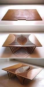Sehr Hilfreich Cnc Wood Holztisch Holzarbeiten Und