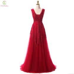 achetez en gros longue robe de soiree rouge en ligne a des With vente de robe de soirée