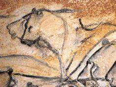 Radiokarbonmethode Rechnung : cave painting from lascaux france paintings pinterest ~ Themetempest.com Abrechnung