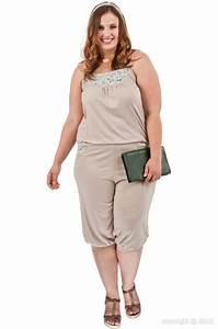 180 best images about femme ronde on pinterest With vêtements pour femme ronde