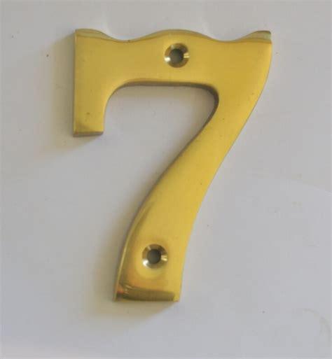 Numerologija: lični broj 7 - SlovoPres