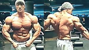 Building Muscle On Raw Vegan Diet 4229  Muscle Building Fruits   Muscle Building  U2026 In 2020