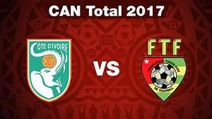 Eurosport Can 2017 : can 2017 gabon o regarder le match c te d 39 ivoire togo directinfo ~ Medecine-chirurgie-esthetiques.com Avis de Voitures
