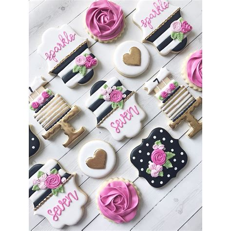"""Get the best deal for sugar free cookies from the largest online selection at ebay.com. ~ Sarah's Cookie Shop ~ on Instagram: """"""""She leaves a ..."""